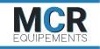 mcr-garanties