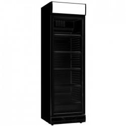 Réfrigérateur 1 porte en...
