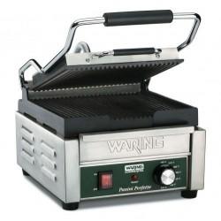 Grille panini Waring...