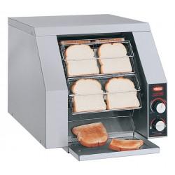 Grille-pain à convoyeur...