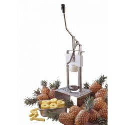 Eplucheur à ananas Bron Coucke