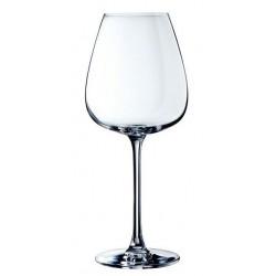 Verre à vin rouge Grands...