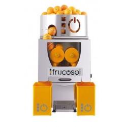 Presse-oranges professionnel