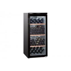 Armoire à vin vitrée 164...