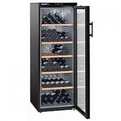 Armoire à vin vitrée 200...