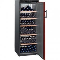 Armoire à vin 200 bouteilles