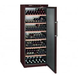 Armoire à vin 312 bouteilles