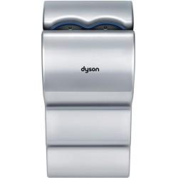Sèche mains Dyson AB 14 Gris