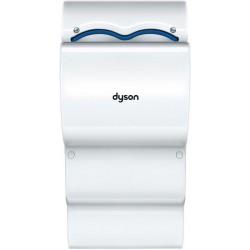 Sèche mains Dyson AB 14 blanc