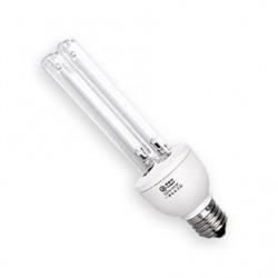 Lampe Germicide E27 15W...