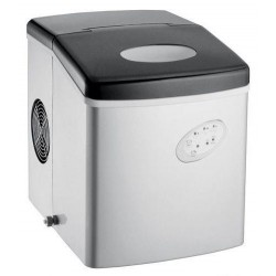 Machine à glaçons 12kg/24H