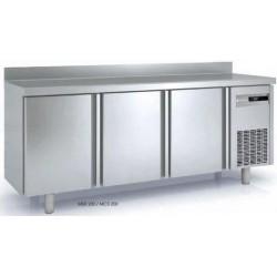 Table réfrigérée négative 600