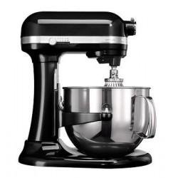Robot pâtissier KitchenAid...