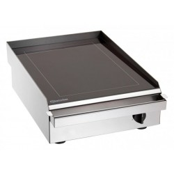 Table de cuisson GP2500