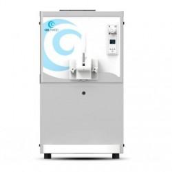 Machine à glace italienne à...