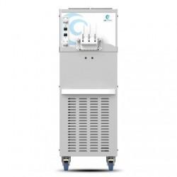 Machine à glace italienne 2...