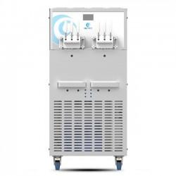 Machine à glace italienne 4...