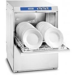 Lave vaisselle 500