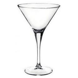 Verre à cocktail Ypsilon...