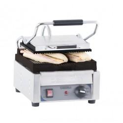 Grill panini petit premium...