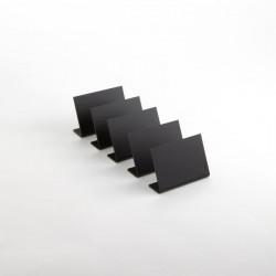 Ardoise de table acrylique...