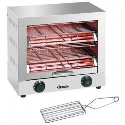 Toaster double pro...