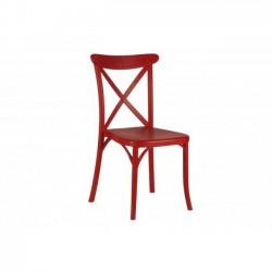 Chaise CAPROI