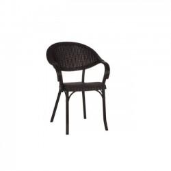 Chaise FLASH-R