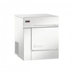 Machine à glace paillette F80