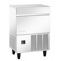 Machine à glace paillette F125