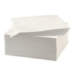 Serviette papier