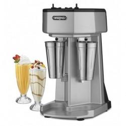 Shakers / Machine à Milkshake