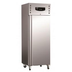 Réfrigérateur en Inox...