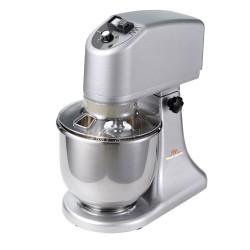 Robot pâtissier 7 litres -...
