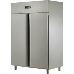 Armoire réfrigérée 2P...