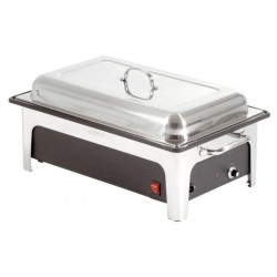Chafing Dish électrique GN...