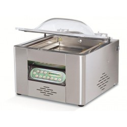 Machine sous vide BOXER DUO...