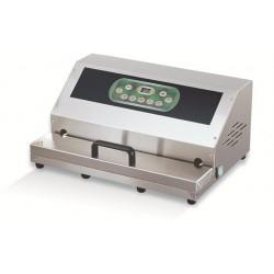 MACHINE SOUS VIDE 2000/ S Lcd