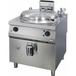 Marmite gaz 60 L (MA7G60I)...