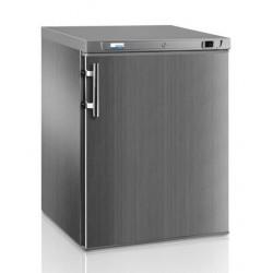 Mini armoire réfrigérée...