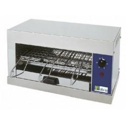 Toaster électrique (TB3)...
