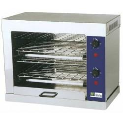 Toaster électrique 2...