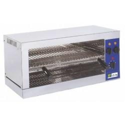Toaster électrique (TB6)...