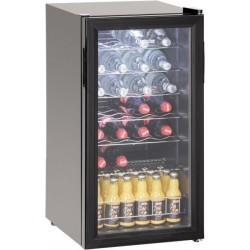 Réfrigérateur à boissons 88...