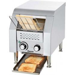 Grille-pain à convoyeur 'Mini'