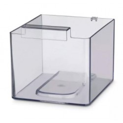 Ice container - Waring