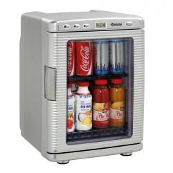 Mini réfrigérateur ventilé...