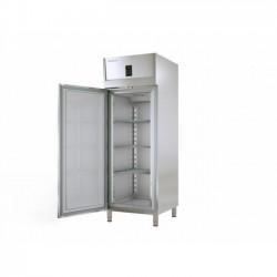 Réfrigérateur armoire...
