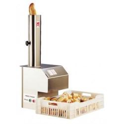 Trancheur à pain Robot...