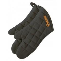 1 paire de gants de protection